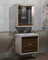 """Комплект мебели для ванной """"Лестер 70"""""""